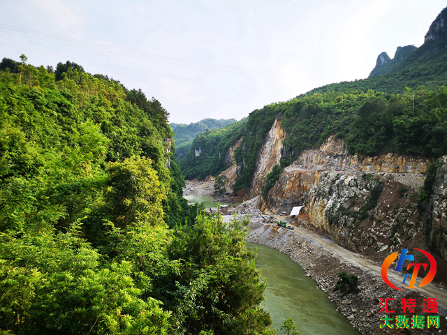 平塘县者密镇甲江水电站1.jpg