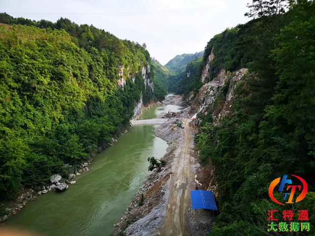 平塘县者密镇甲江水电站3.jpg